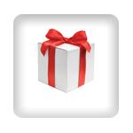 Uporabna darila