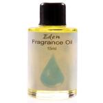 Aromaticno olje za izparilnike