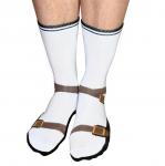 Zabavne nogavice