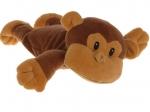 Grelna opica