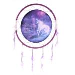 Lovilec sanj - samorog - velik