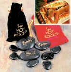 Masazni kamni