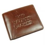 Najbolj kul denarnica