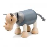 Nosorog