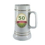 Personaliziran kozarec za pivo