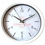 Vzvratna ura