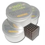 magnetne kroglice - Wiki M Cube