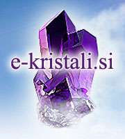 e-kristali